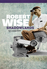 Book: Robert Wise Shadowlands
