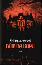 dum na kopci, czech republic, 2015, ISBN-13: 978-80-257-1478-2