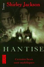 hantise, france, 1999, ISBN-13: 978-2-266-09780-2