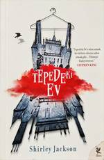 tepedeki ev, turkey, 2011, cover #1, ISBN-13: 978-605-5903-27-5
