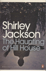 the haunting of hill house, uk, 2009, ISBN-13: 978-0-141-19144-7