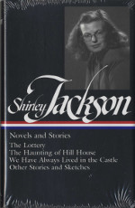 novels and stories, usa, 2010, ISBN-13: 978-1-59853-072-8