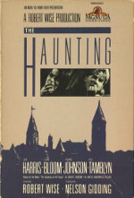 the haunting, betamax, usa, 1986