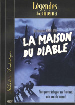the haunting, dvd, 2005, france