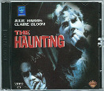 the haunting, vcd, 2000, philippines