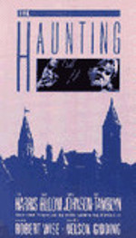 the haunting, vhs, uk, 19xx